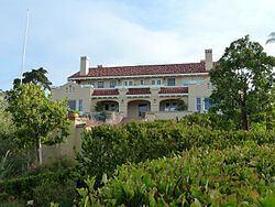 Canfield-Wright House httpsuploadwikimediaorgwikipediacommonsthu