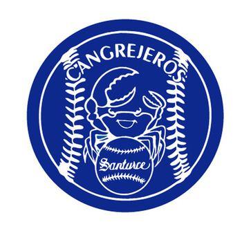 Cangrejeros de Santurce (baseball) Santurcecangrejeroscom on USTREAM Cangrejeros de Santurce de la