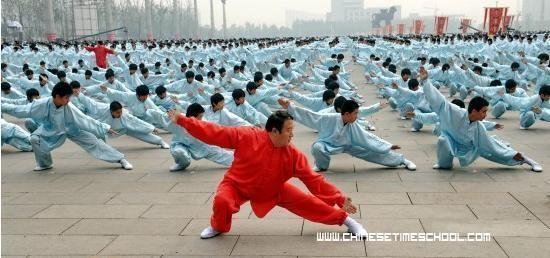 Cangzhou Culture of Cangzhou