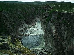 Caniapiscau River httpsuploadwikimediaorgwikipediacommonsthu