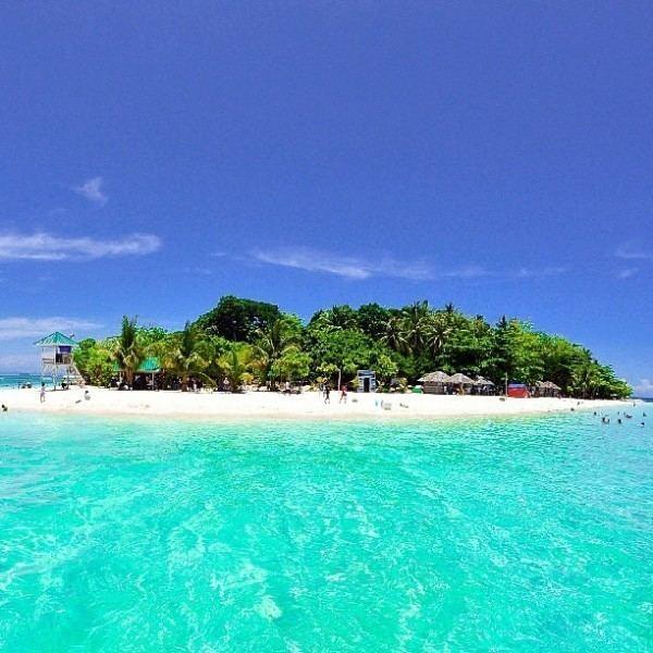 Canigao Island outoftownblogcomwpcontentuploads201502Canig