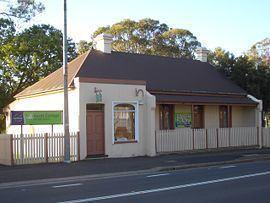 Canley Vale, New South Wales httpsuploadwikimediaorgwikipediacommonsthu