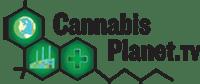Cannabis Planet cannabisplanettvwpcontentuploads201311CPTV