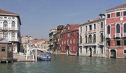 Cannaregio httpsuploadwikimediaorgwikipediacommonsthu
