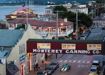 Cannery Row httpsres5cloudinarycomsimpleviewimageuplo