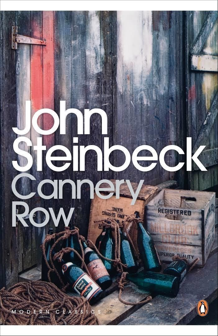 Cannery Row (novel) t1gstaticcomimagesqtbnANd9GcQ8z2fgUutQ7W7w