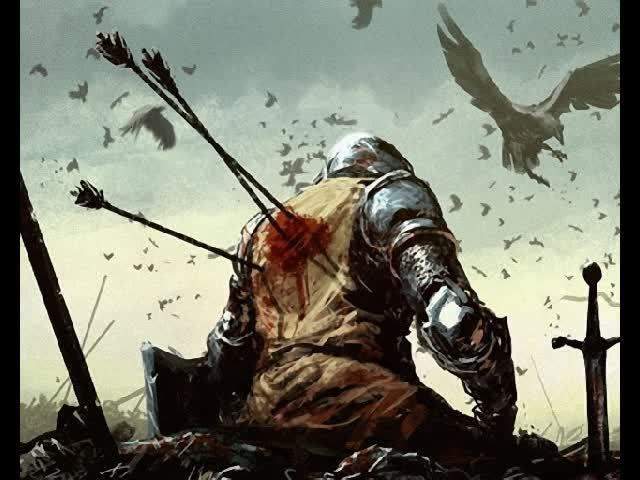 Cannibal King Cannibal King Tournament Theme video The Duel Mod for Mount