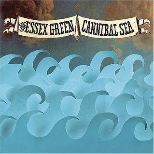 Cannibal Sea cdn2pitchforkcomalbums2812homepagelarge05d0