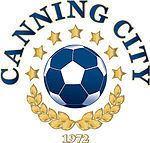 Canning City SC httpsuploadwikimediaorgwikipediaenthumb2