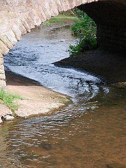 Cannington Brook httpsuploadwikimediaorgwikipediacommonsthu