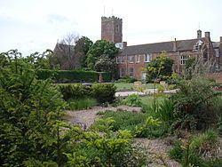 Cannington Nunnery httpsuploadwikimediaorgwikipediacommonsthu