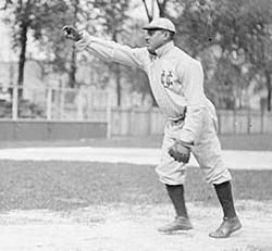 Cannon Ball Miller httpsuploadwikimediaorgwikipediacommonsthu