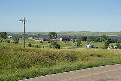 Cannon Ball, North Dakota httpsuploadwikimediaorgwikipediacommonsthu