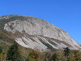 Cannon Mountain (New Hampshire) httpsuploadwikimediaorgwikipediacommonsthu