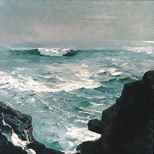 Cannon Rock (painting) httpsuploadwikimediaorgwikipediacommonsthu