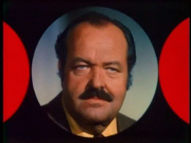 Cannon (TV series) 1000 images about Cannon TV series 19711976 on Pinterest
