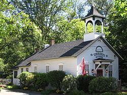 Cannondale Historic District httpsuploadwikimediaorgwikipediacommonsthu