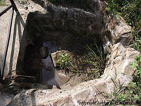 Canny-sur-Matz httpsuploadwikimediaorgwikipediacommonsthu