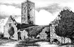 Canon Island Abbey httpsuploadwikimediaorgwikipediacommonsthu