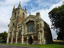 Canons Ashby Priory httpsuploadwikimediaorgwikipediacommonsthu