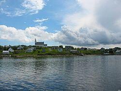 Canso, Nova Scotia httpsuploadwikimediaorgwikipediacommonsthu