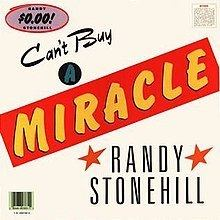 Can't Buy a Miracle httpsuploadwikimediaorgwikipediaenthumb3