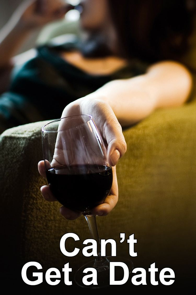 Can't Get a Date wwwgstaticcomtvthumbtvbanners216914p216914