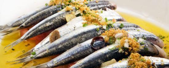 Cantabria Cuisine of Cantabria, Popular Food of Cantabria