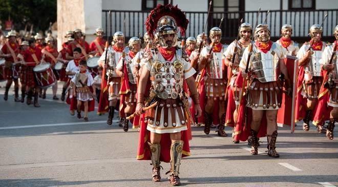 Cantabria Culture of Cantabria