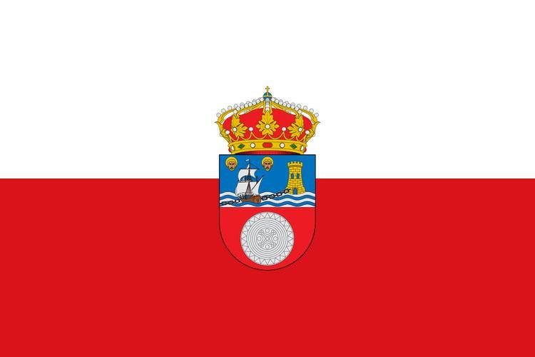 Cantabria autonomous basketball team