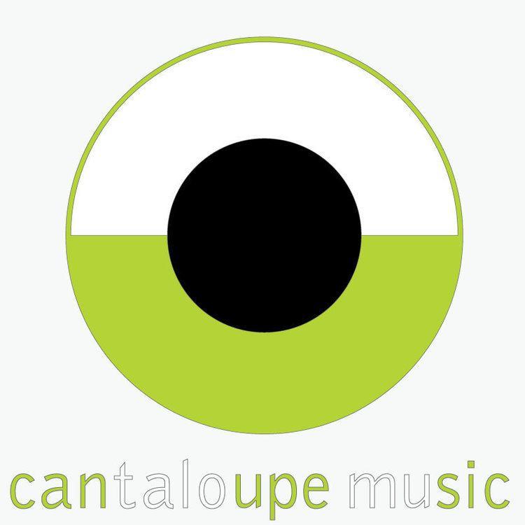 Cantaloupe Music httpsf4bcbitscomimg000757115310jpg
