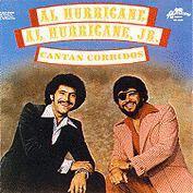 Cantan Corridos httpsuploadwikimediaorgwikipediaendddAl