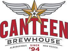 Canteen Brewhouse httpsuploadwikimediaorgwikipediacommonsthu