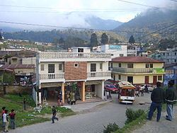 Cantel, Guatemala httpsuploadwikimediaorgwikipediacommonsthu