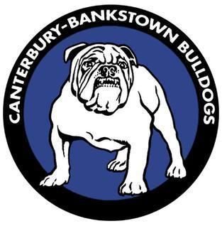Canterbury-Bankstown Bulldogs FileCanterburybankstown bulldogs 1980s logojpg Wikipedia
