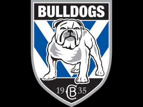 Canterbury-Bankstown Bulldogs CanterburyBankstown Bulldogs Trailer Music YouTube