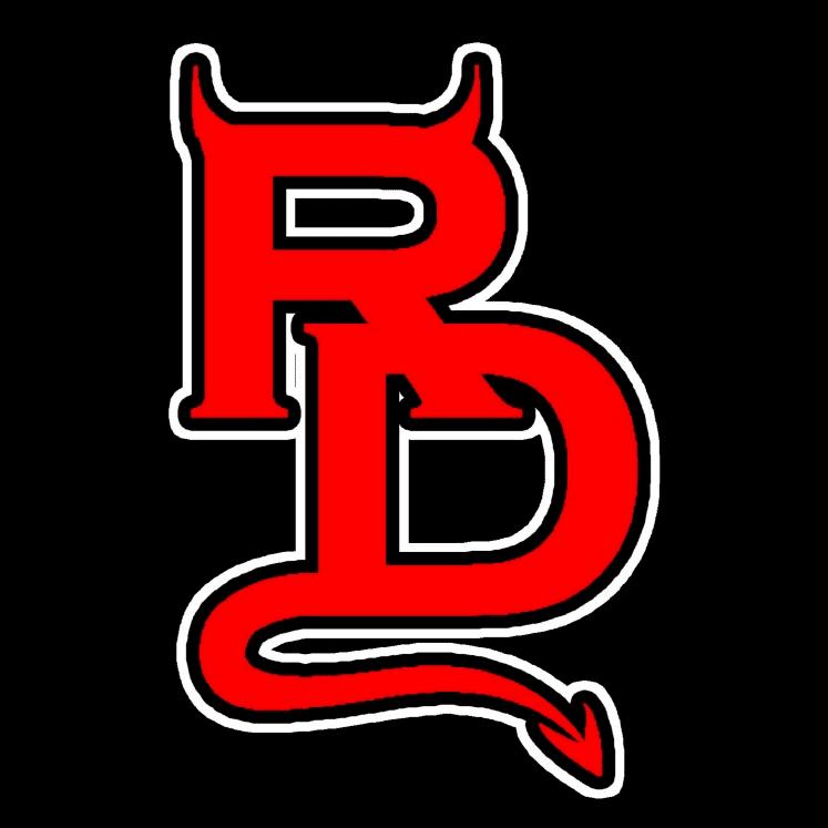 Canterbury Red Devils httpslh6googleusercontentcomIAmaKwmAmWkAAA