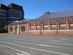 Canterbury Society of Arts Gallery httpsuploadwikimediaorgwikipediacommonsthu