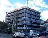 Canterbury Television httpsuploadwikimediaorgwikipediacommonsthu