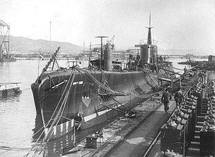 Cantieri Riuniti dell'Adriatico httpsuploadwikimediaorgwikipediaitthumbb