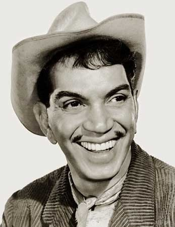 Cantinflas Cantinflas Mexico39s Answer to Charlie Chaplin Margaret