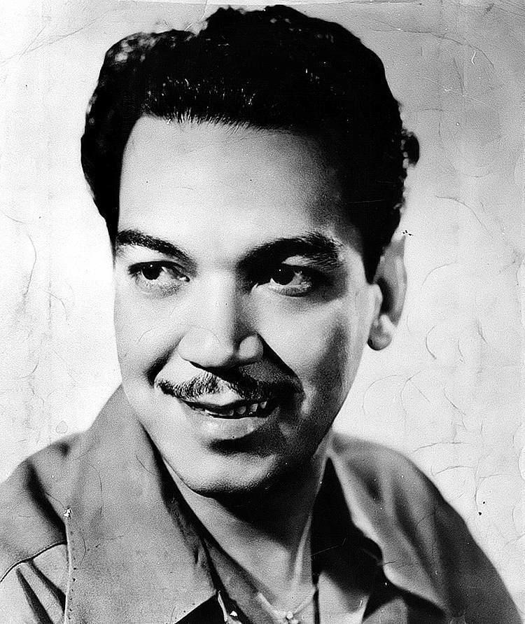 Cantinflas wwwclarincomespectaculosDURARACELEBRACIONANO