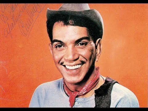 Cantinflas Frases Celebres De Cantinflas YouTube