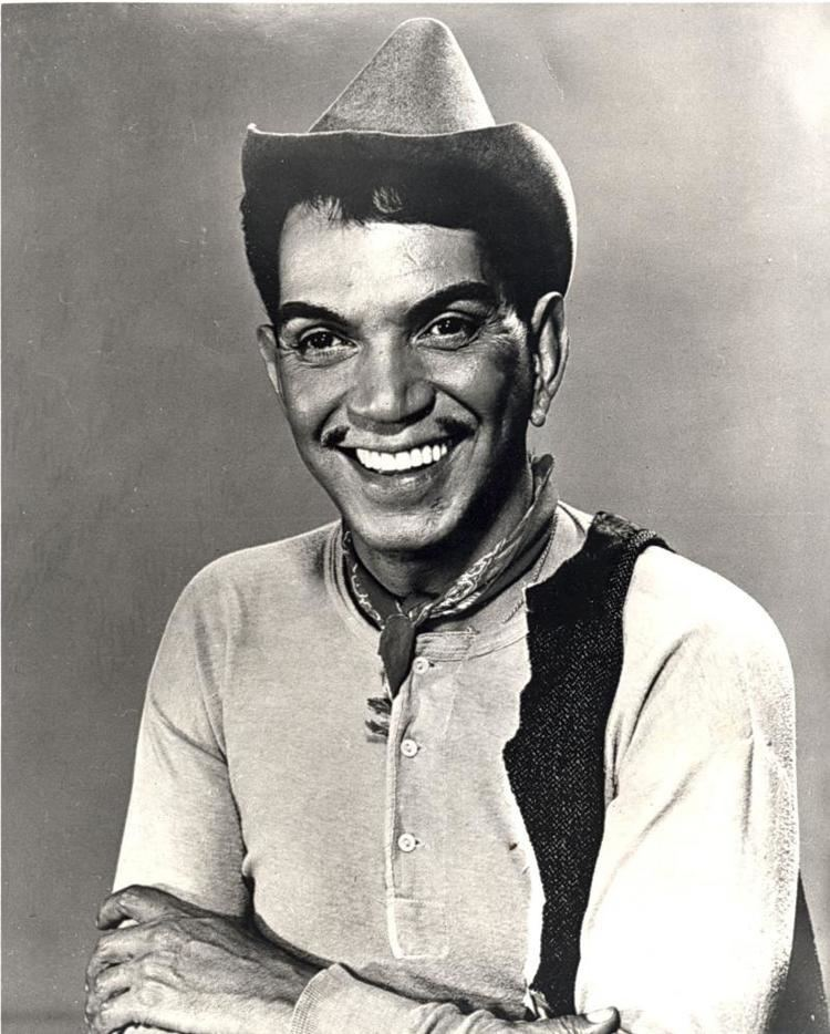 Cantinflas Cantinflas y Ali Boxing Pinterest Cantinflas and Ali