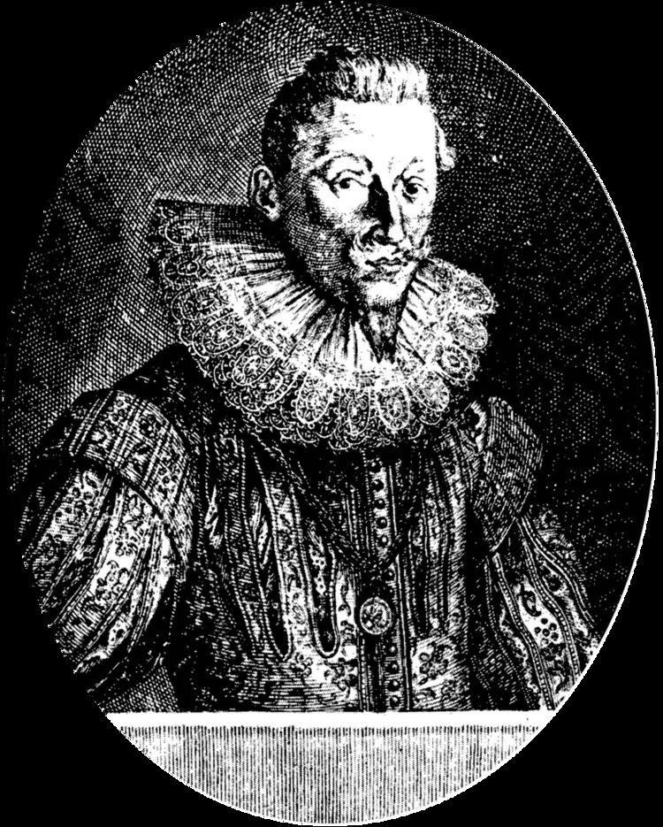 Cantiones sacrae (Schütz)