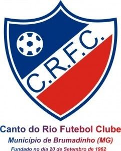 Canto do Rio Foot-Ball Club Canto do Rio FootBall Club