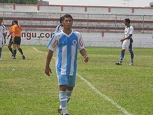 Canto do Rio Foot-Ball Club Canto do Rio FootBall Club Wikipdia a enciclopdia livre
