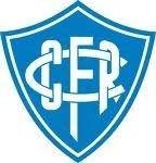 Canto do Rio Foot-Ball Club httpsuploadwikimediaorgwikipediaptaa1Esc
