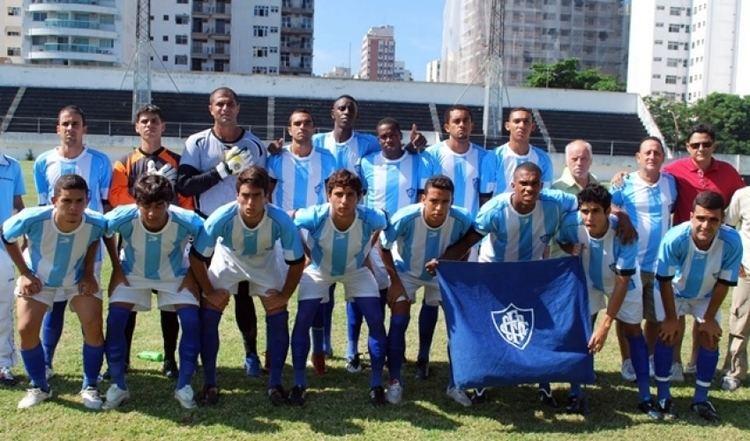 Canto do Rio Foot-Ball Club FutRio Com volta do Botafogo ao Caio Martins Canto do Rio pode