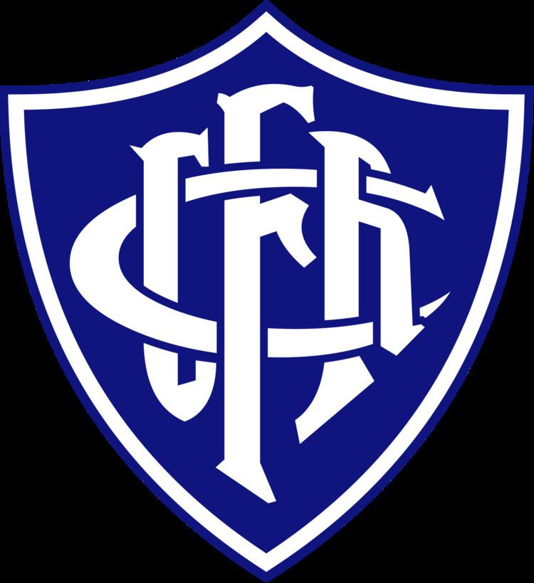 Canto do Rio Foot-Ball Club Canto do Rio FootBall Club Wikipedia